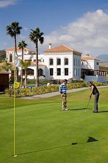 Pauschalreise Hotel Spanien, Costa del Sol, Albayt Resort & Spa in Estepona  ab Flughafen Berlin-Tegel