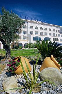 Pauschalreise Hotel Spanien, Costa de Almería, Best Mojacar in Mojácar  ab Flughafen Amsterdam