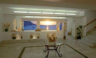 Pauschalreise Hotel Spanien, Costa de Almería, Doña Pakyta in San José  ab Flughafen