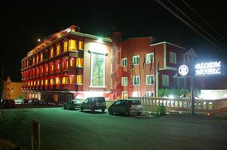 Pauschalreise Hotel Türkei, Türkische Riviera, Bilem High Class in Antalya  ab Flughafen Berlin