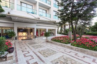 Pauschalreise Hotel Türkei, Türkische Riviera, Club Hotel Falcon in Lara  ab Flughafen Berlin