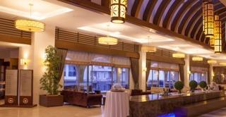 Pauschalreise Hotel Türkei, Türkische Riviera, Diamond Beach Hotel in Side  ab Flughafen Frankfurt Airport