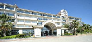 Pauschalreise Hotel Türkei, Türkische Riviera, Side Corolla Hotel in Side  ab Flughafen Berlin