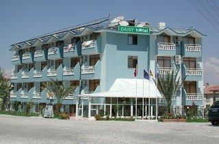 Pauschalreise Hotel Türkei, Türkische Riviera, Palmiye Garden in Manavgat  ab Flughafen Berlin