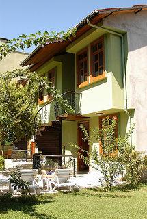 Pauschalreise Hotel Türkei, Türkische Riviera, Oscar Boutique Hotel in Antalya  ab Flughafen Berlin