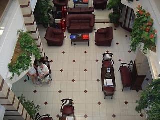 Pauschalreise Hotel Türkei, Türkische Ägäis, Club Viva Hotel in Armutalan (Marmaris)  ab Flughafen Amsterdam