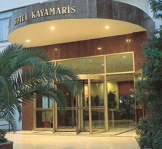 Pauschalreise Hotel Türkei, Türkische Ägäis, Kayamaris Hotel & Spa in Marmaris  ab Flughafen Berlin