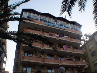 Pauschalreise Hotel Türkei, Türkische Riviera, Miray Hotel Kleopatra Beach in Alanya  ab Flughafen Düsseldorf