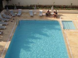 Pauschalreise Hotel Türkei, Türkische Riviera, Bora Bora Butik in Tosmur  ab Flughafen Düsseldorf