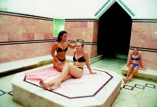 Pauschalreise Hotel Türkei, Türkische Riviera, Lara Hadrianus in Lara  ab Flughafen Erfurt