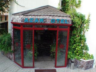 Pauschalreise Hotel Türkei, Türkische Riviera, Azak in Alanya  ab Flughafen Berlin