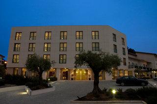 Pauschalreise Hotel Portugal, Costa de Prata, Dom Goncalo in Fátima  ab Flughafen Berlin