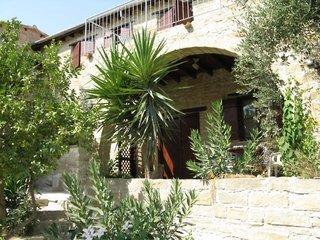 Pauschalreise Hotel Zypern, Zypern Süd (griechischer Teil), Cyprus Villages Traditional Houses in Tochni  ab Flughafen Berlin-Tegel