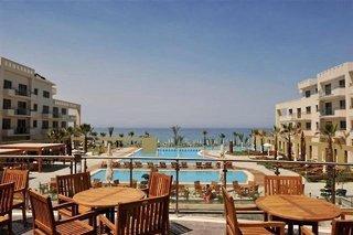 Pauschalreise Hotel Zypern, Zypern Süd (griechischer Teil), Capital Coast Resort & Spa in Paphos  ab Flughafen Berlin-Tegel