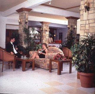 Pauschalreise Hotel Zypern, Zypern Süd (griechischer Teil), Kings in Paphos  ab Flughafen Berlin-Tegel
