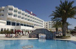 Pauschalreise Hotel Zypern, Zypern Süd (griechischer Teil), Horizon in Coral Bay  ab Flughafen Berlin-Tegel