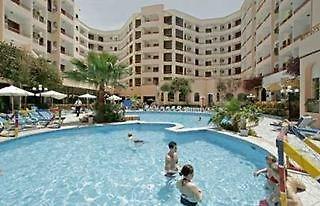 Pauschalreise Hotel Ägypten, Madeira, Avenue Park in Funchal  ab Flughafen Berlin