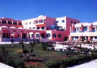Pauschalreise Hotel Ägypten, Hurghada & Safaga, Le Pacha Resort in Hurghada  ab Flughafen