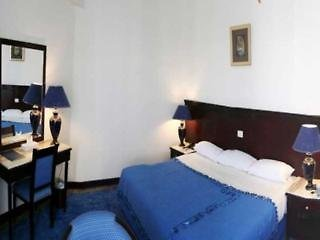 Pauschalreise Hotel Ägypten, Hurghada & Safaga, Golden 5 Emerald Resort in Hurghada  ab Flughafen Berlin