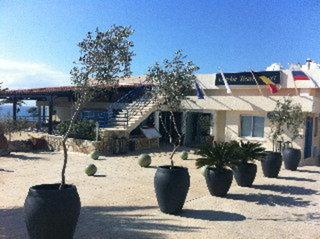 Last MInute Reise Zypern,     Zypern Süd (griechischer Teil),     Vrachia Beach Resort (3   Sterne Hotel  Hotel ) in Paphos