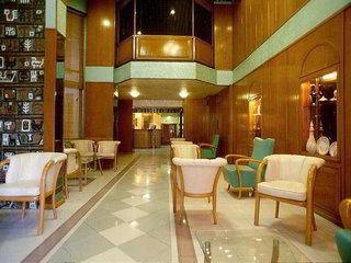 Pauschalreise Hotel Türkei, Türkische Ägäis, Smart Hotels Izmir in Izmir  ab Flughafen Bruessel