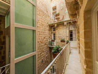 Pauschalreise Hotel Malta, Malta, Valletta Merisi Suites in Valletta  ab Flughafen Berlin-Tegel