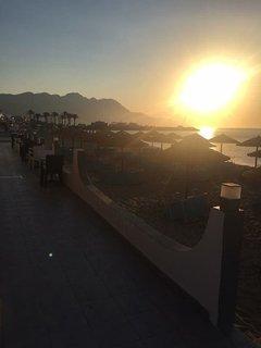 Pauschalreise Hotel Griechenland, Kos, Island Resorts Valynakis Beach Hotel in Kardamena  ab Flughafen