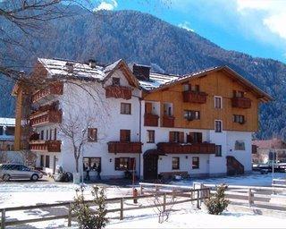 Pauschalreise Hotel Italien, Südtirol-Trentino - Dolomiten, Orso Grigio in Carisolo  ab Flughafen