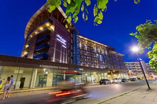 Pauschalreise Hotel Bulgarien, Riviera Süd (Sonnenstrand), Galeon Residence & Spa in Sonnenstrand  ab Flughafen Amsterdam