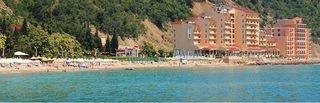 Pauschalreise Hotel Bulgarien, Riviera Süd (Sonnenstrand), Royal Bay Hotel in Elenite  ab Flughafen Amsterdam