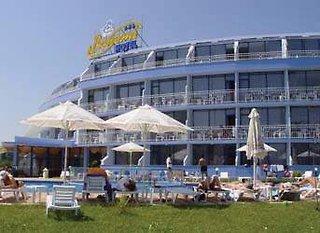 Pauschalreise Hotel Bulgarien, Riviera Süd (Sonnenstrand), Bohemi in Sonnenstrand  ab Flughafen Amsterdam