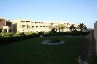 Pauschalreise Hotel Ägypten, Rotes Meer, Prima Life Makadi Resort in Makadi Bay  ab Flughafen