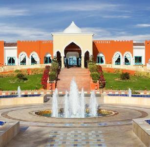 Pauschalreise Hotel Ägypten, Hurghada & Safaga, Sunrise Select Garden Beach Resort Hurghada in Hurghada  ab Flughafen Frankfurt Airport