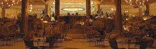 Pauschalreise Hotel Ägypten, Rotes Meer, Al Nabila Grand Bay Makadi in Makadi Bay  ab Flughafen Frankfurt Airport