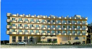 Pauschalreise Hotel Ägypten, Hurghada & Safaga, Sea Garden in Hurghada  ab Flughafen