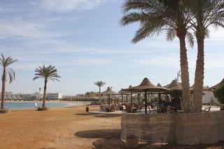 Pauschalreise Hotel Ägypten, Hurghada & Safaga, Coral Garden in Safaga  ab Flughafen Frankfurt Airport