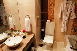 Pauschalreise Hotel Ägypten, Hurghada & Safaga, Elysees in Hurghada  ab Flughafen Frankfurt Airport