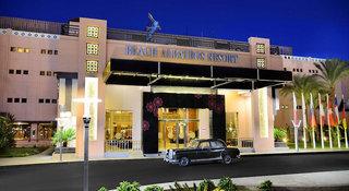 Pauschalreise Hotel Ägypten, Hurghada & Safaga, Beach Albatros Resort in Hurghada  ab Flughafen