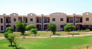 Pauschalreise Hotel Ägypten, Hurghada & Safaga, Magawish Village Resort in Hurghada  ab Flughafen Berlin