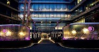 Last Minute Türkei,     Istanbul & Umgebung,     DoubleTree by Hilton Hotel Istanbul - Moda  in Istanbul
