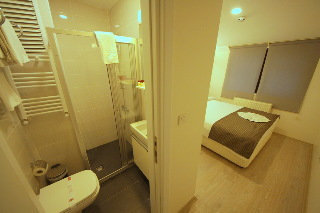Last Minute Türkei,     Istanbul & Umgebung,     Comfort Suite Istiklal  in Istanbul