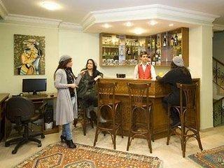 Last Minute Türkei,     Istanbul & Umgebung,     Kupeli  in Istanbul