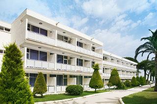 Pauschalreise Hotel Türkei, Türkische Ägäis, Miplaya Otel by Prestij in Çesme  ab Flughafen Bruessel
