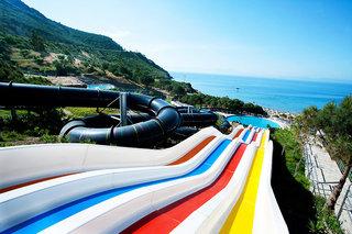 Pauschalreise Hotel Türkei, Türkische Ägäis, Aria Claros Beach & Spa Resort in Özdere  ab Flughafen Bruessel