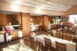Pauschalreise Hotel Türkei, Türkische Ägäis, Faustina Hotel & Spa in Kusadasi  ab Flughafen Bruessel