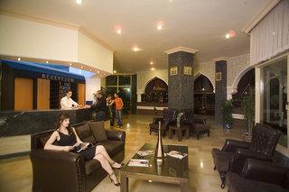 Pauschalreise Hotel Türkei, Türkische Riviera, Kleopatra Tower Apart in Alanya  ab Flughafen Frankfurt Airport
