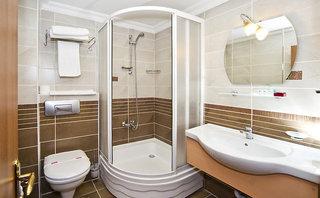 Pauschalreise Hotel Türkei, Istanbul & Umgebung, Kupeli in Istanbul  ab Flughafen Berlin