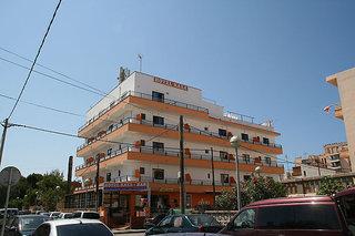 Pauschalreise Hotel Spanien, Mallorca, Raxa in Can Pastilla  ab Flughafen Amsterdam