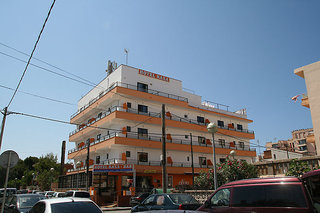 Pauschalreise Hotel Spanien, Mallorca, Raxa in Can Pastilla  ab Flughafen Frankfurt Airport
