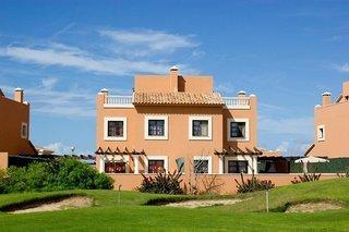 Pauschalreise Hotel Spanien, Fuerteventura, The View Hotel Resort in Corralejo  ab Flughafen Bremen